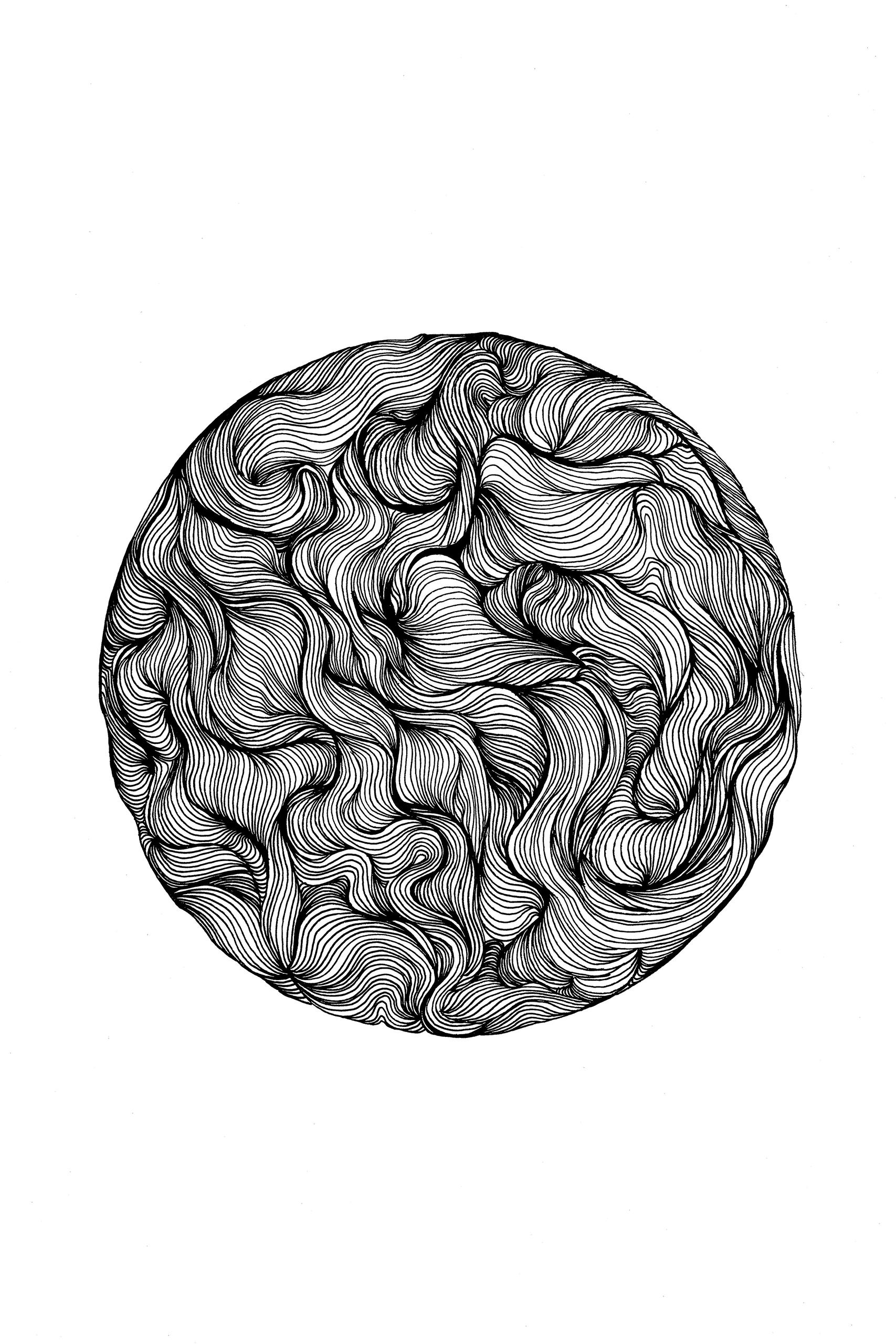abysses_dessin_original_fihce_produit_songe_graphique