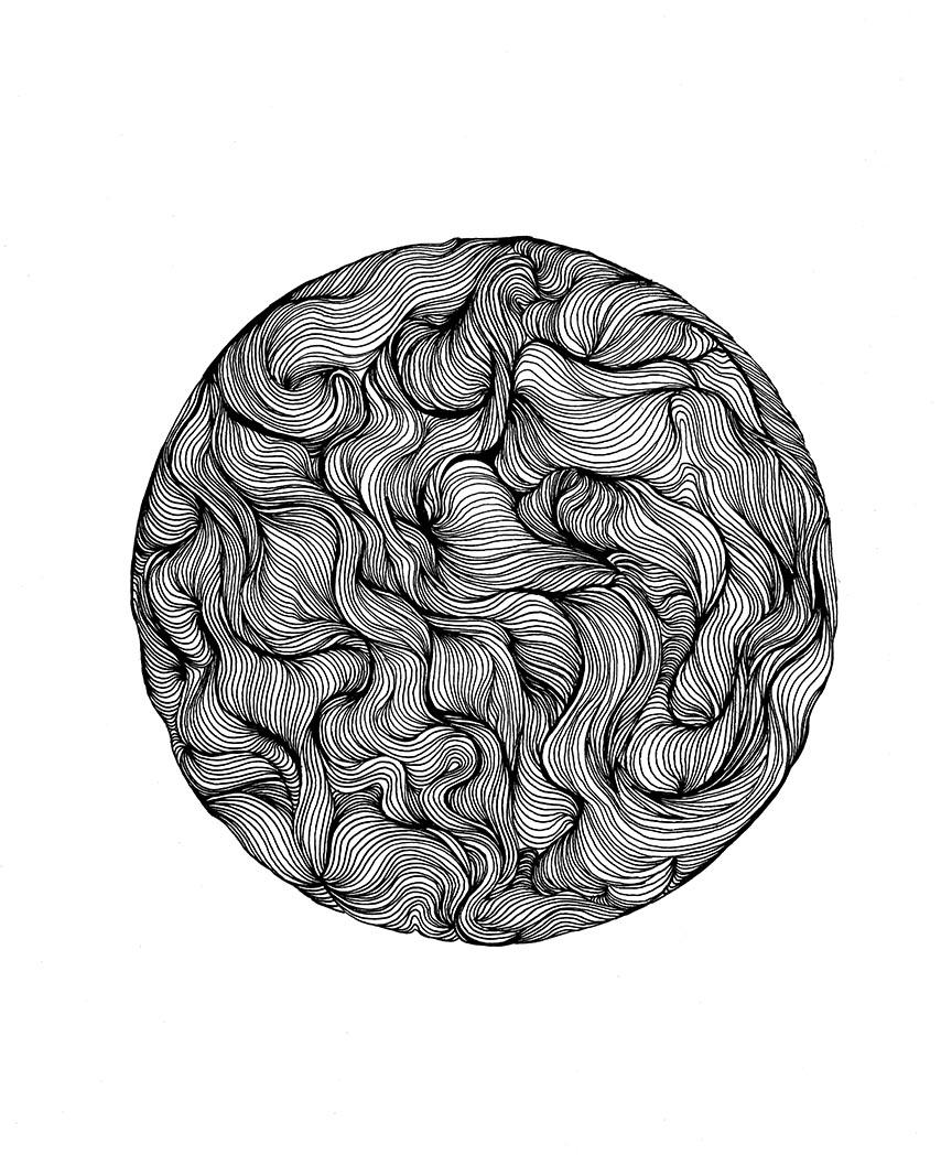 abysses_fiches_produits_dessin_brut_songe_graphique_creation_illustration_dessin_artiste_hauts_de_france