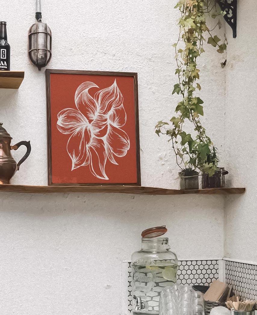 flora_motif_floral_flammes_mise_en_scene_songe_graphique_illustration_artiste_hauts_de_france