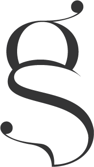 Symbole marque